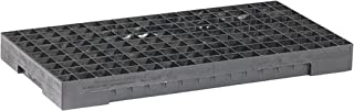 Heavy-Duty Seed Starting Trays (5 pack) | 162 Cell Trays | Built to Last a Lifetime