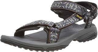 Teva Men's Terra Fi Lite Open Toe Sandals