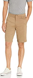 Best lee extreme comfort shorts Reviews