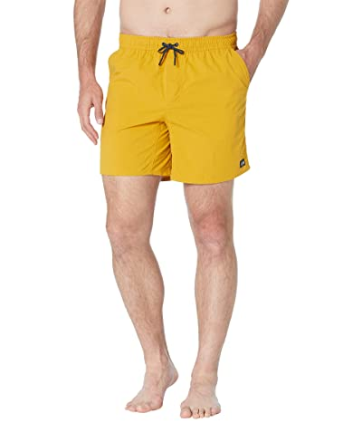Mountain Hardwear Chalkies Swim Shorts
