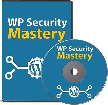 WP Security Mastery