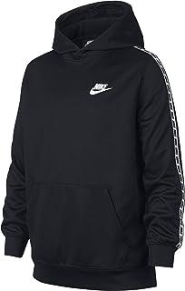 special for shoe good service half price Amazon.fr : Nike - Sweats / Garçon : Vêtements