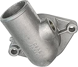 1967-76 Ford Thermostat Housing for 360, 390, 428 Engines Stamped (C4TZ-8592CR)