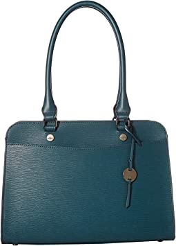 Bel Air RFID Babette Satchel