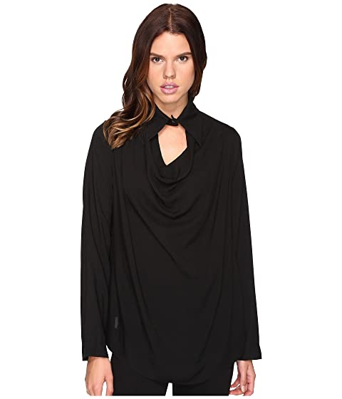 Shirt Tondo Westwood Vivienne Sleeve Long nC0BIq