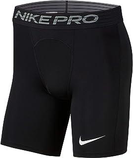 Mejor Mallas Running Hombre Nike de 2021 - Mejor valorados y revisados
