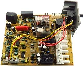 SovelyBoFan 120 Pcs 2.54mm Standard PCB Shunts Short Jumper Cap
