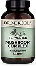 Best dr mercola mushrooms Reviews