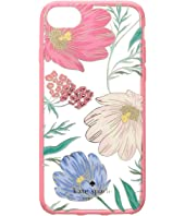 Kate Spade New York - Blossom Phone Case for iPhone® 8
