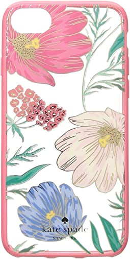 Kate Spade New York Blossom Phone Case for iPhone® 8