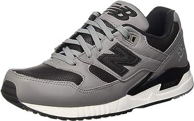 Amazon.com | New Balance Men's M530V2 Running Shoes | Shoes