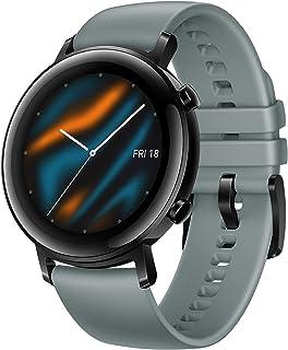 Huawei Watch GT 2 Reloj Inteligente, Batería con duración