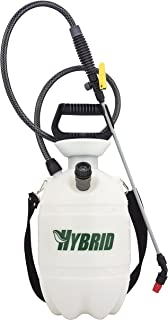 RL Flo-Master 2602HB Hybrid No-Pump Sprayer