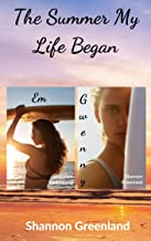The Summer My Life Began: The Complete YA Contemporary Romance Set