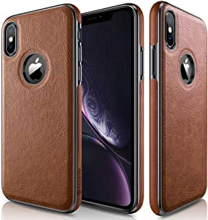 Best iphone x luxury case Reviews