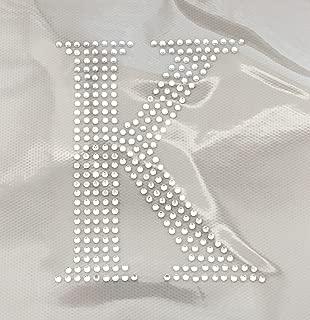 Kappa - 4