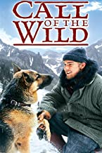 Best the call of the wild 1993 Reviews
