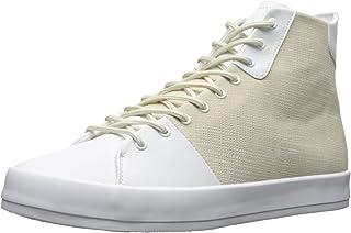 حذاء رياضي كاردا هاي للرجال من Creative Recreation