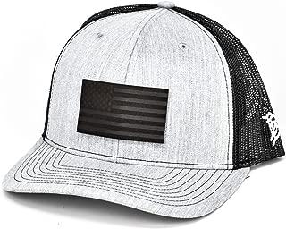 Best branded caps for men Reviews