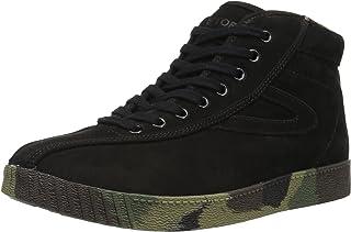 حذاء رياضي نايلون للرجال من TRETORN