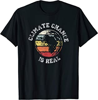 science gift T-Shirt