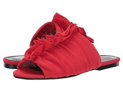 Proenza Schouler PS32015A (Red) Women