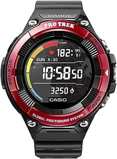 Amazon.es: 200 - 500 EUR - Smartwatches Fashion / Hombre: Relojes
