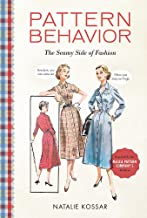 Best the cute book patterns Reviews