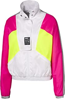 PUMA Tailored for Sport OG Retro Track Jacket