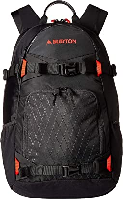 Riders Pack 25L