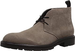 Men's Ultan Calf Suede Chukka Boot