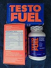 Best the man fuel Reviews
