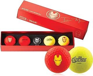 Best golf balls cast Reviews