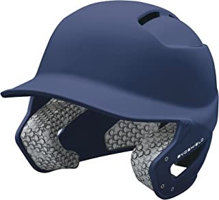 EvoShield Impact Travel Ball Batter's Helmet