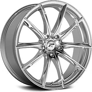 Best platinum wheels flux Reviews
