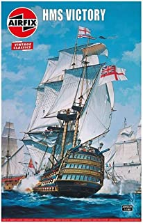 victory ship model kit
