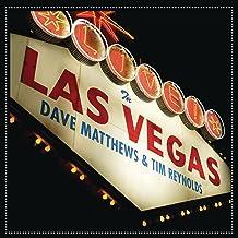 Some Devil (Live at Planet Hollywood, Las Vegas, NV - December 2009)