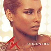 Best girl on fire instrumental Reviews