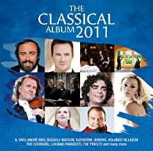 Best Handel: Eternal Source Of Light Divine (Ode For The Birthday Of Queen Anne) Review