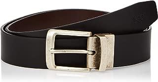Lee Men REVERSIBLE BELT Men's Belts
