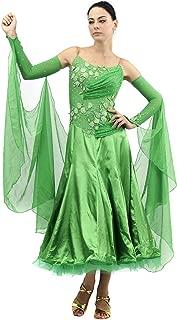 ballroom dance dresses for sale