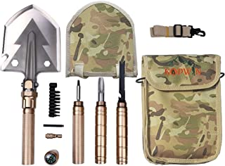 Best military survival gear store Reviews