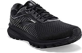 Womens Ghost 12 Running Shoe