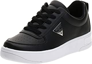 GUESS Hype5 Women's Women Athletic & Outdoor Shoes