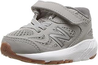 1f9415d0e6 Amazon.com: 13.5 Boys' Shoes
