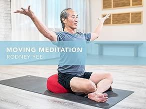 Moving Meditation - Season 1