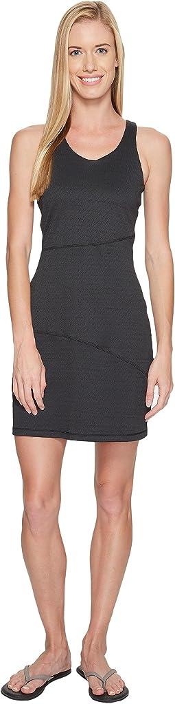 Callista Dress