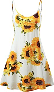 Best cute mid thigh dresses Reviews