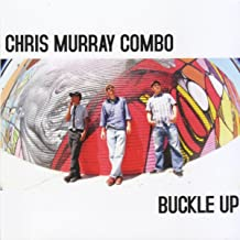 Best buckle up song Reviews