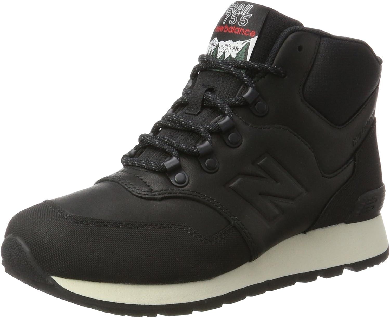 New Balance Herren Hl775 Stiefel B0735K3961  | Verbraucher zuerst